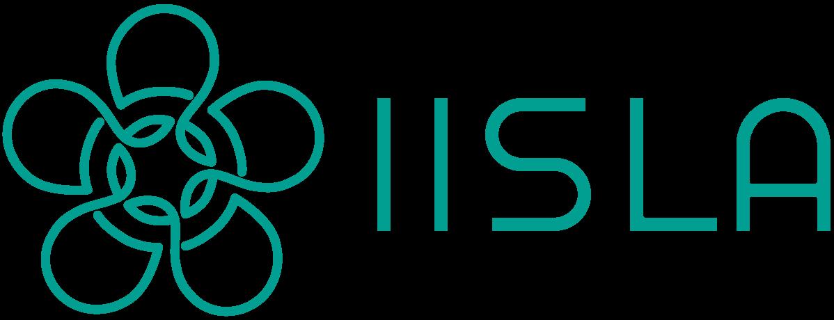 IISLA Ventures